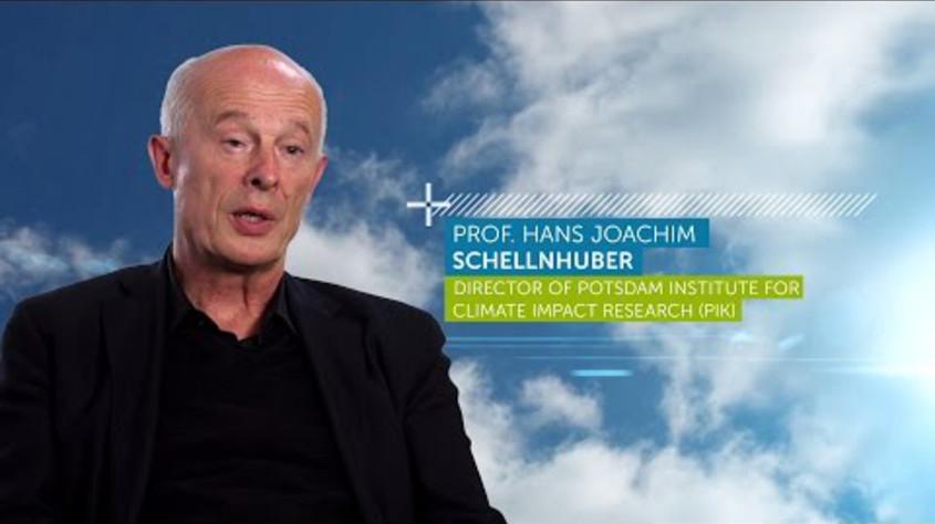 Klimaforandringer: Årsager og konsekvenser (DA)