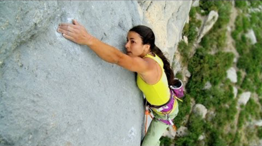 CLIMBERS ARE AWESOME !!!!! 10 years compilation of crazy awesome climbing