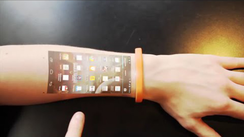 5 New Inventions That Will Blow Your Pants Off
